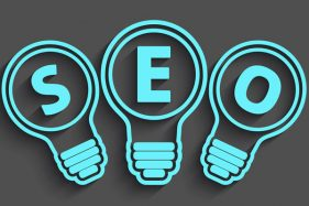 Seo Idea Lightbulbs Ss 1920