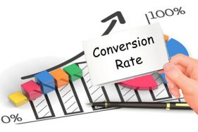 Tang Conversion Rates
