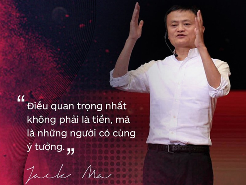 Cung Y Tuong Min