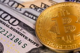 Bitcoin Thay The Tien That