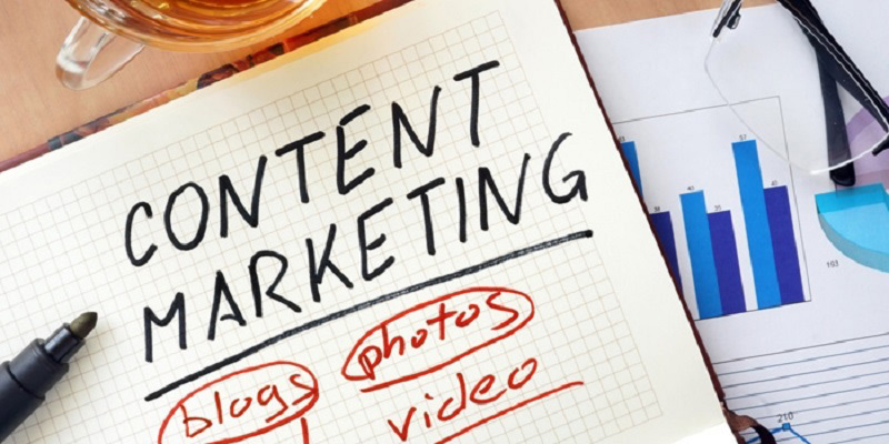 Cach Viet Content Marketing Hay 2