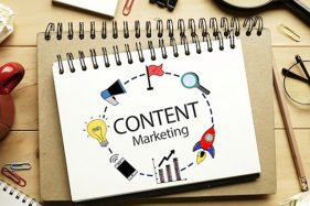 Cach Viet Content Marketing Hay