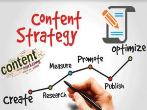 xay dung chien luoc content marketing 1