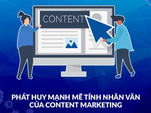 xay dung chien luoc content marketing 2